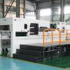 Cartón máquinas de troquelado / Die Papel del corte de máquina / Die Máquinas de corte Máquinas / Industrial