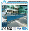 Wall acrilico Swimming Pool/Acrylic Sheet per la piscina