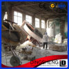 Matériel professionnel de granulation d'engrais de fabrication