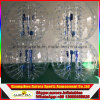 Sfera Bumper 2016 del corpo di /Inflatable del respingente Ball/PVC di Popalar di calcio gonfiabile gonfiabile della bolla per i giochi di squadra
