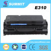 Laser Printer Compatible Toner Cartridge per Lexmark E310 (13T01010)