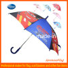 Guarda-chuva dobro Windproof do golfe do dossel