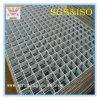 Acero inoxidable del enchufe Polished que ralla para la plataforma (ISO)