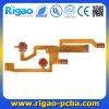 Asamblea universal de la tarjeta del PWB del acondicionador de aire de componentes electrónicos