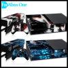 Alta Qualidade vinheta da pele para xBox Um Console + controlador + Sensor Kinect
