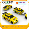 USB Flash Drive USB Car for Promotion Business Gift (EG034)