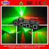 Освещение лазера партии диско случая венчания тоннеля Rg 4
