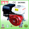 5.5HP/6.5HP/13HP 3600 t/mn Ohv 4-Strok Gasoline Engine (CE)