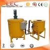 販売のためのLma250-700高速電動泡立て器そしてアジテータ