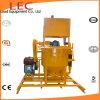 Lma300/650d de Mixer en het Mengapparaat van het Cement van de Dieselmotor