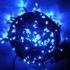Connectable света рождества СИД