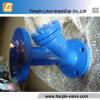 鋳鉄Yのこし器ANSI BS JISの標準