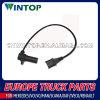 Alta calidad Crankshaft Position Sensor para Heavy Truck DAF Oe: 0281002675