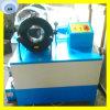 Grosse Größen-Schlauch-Bördelmaschine kundenspezifische Schlauch-quetschverbindenmaschine