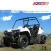 Vehículo utilitario de UTV 200cc para Sale