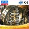 Rolamento de rolo esférico da gaiola de bronze da alta qualidade Mbw33 do rolamento de rolo 23134