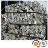 Collegare di alluminio