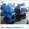 Насос случая водяных помп изготовления Shijiazhuang центробежный разделенный