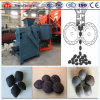 Fabrik Supply Briquette Ball Press Machine für Iron Fine/Powder