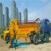 中国の工場直売の粉砕機の木製のシュレッダーの打抜き機