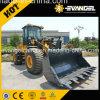 XCMG Wheel Loader Lw300k für Sale