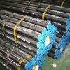 Tubo sin soldadura del acero de carbón del horario 40 de China API 5L GR B