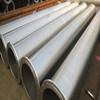 Schermo di collegare delle installazioni del tubo di filtrazione dell'acqua della conduttura dell'acciaio inossidabile