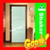 白い発動を促されたMDFのドアの白いドアの白い発動を促されたドアの白いシェーカーのドア