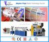 Шланг стального провода PVC спиральн усиленный делая линию машины/штрангя-прессовани
