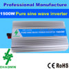 1500W Pure Sine Wave DC 12V AC 220V Power Inverter