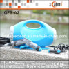 Gfs-A2-12V Pressure Cleaner para Multipurpose