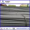 ASTM A706 14mm Deformed Steel Bars voor Building en Construction Industry, Made in China 17 Year Manufacturer