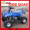 Новое 110cc Kids Quad ATV (MC-304A)