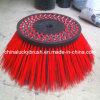 Cepillo lateral material de la mezcla para la máquina del barrendero de camino (YY-219)
