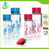Bottiglia di acqua di BPA Free Trtian Aladdin per Retailing