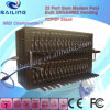 32 puertos Q24plus Modem piscina con software de SMS