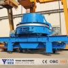 Henan, China Sand conocido fabricante Fabricante Fabricante