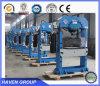 HP-200 시리즈 수압기 기계 힘 압박