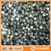 Proveedores de Aluminio del Lingote
