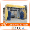 Durable Expentency를 가진 Fully Automated에 W321 각자 Service Car Wash Equipment