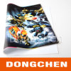 Cor Dynamic Soft 3D Bindable Bag Toys Label