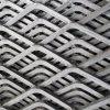 Metallo in espansione per il piatto dell'acciaio inossidabile