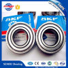 De China de bolas de ranura profunda SMRI alta calidad Teniendo ( 605 -Z )