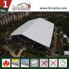 1500人のイベントのための大きい屋外の玄関ひさしのテント