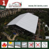 1500 genti Outdoor Marquee Tent per Events in Nigeria
