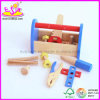 Het houten Stuk speelgoed van het Hulpmiddel van Kinderen (WJ276705)