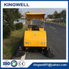 전기 도로 스위퍼, 지면 스위퍼, 거리 청소원 (KW-1760C)