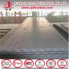 Tôle d'acier de Q345b/S355jr/ASTM 572 gr. 50/plaque faiblement alliées
