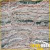 Wall Cladding를 위한 비취 Onyx Composite Aluminium Honeycomb