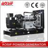 400kw Diesel Generator Power door Perkins (AP550)